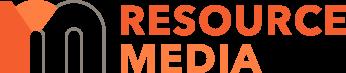 Resource-Media-logo