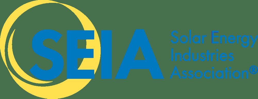 logo-client-SEIA